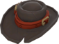 Painted Brim-Full Of Bullets 803020.png