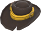 Painted Brim-Full Of Bullets E7B53B.png