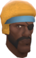 Painted Demoman's Fro B88035.png