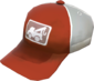 Painted Ellis' Cap 803020.png