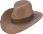 Painted Hat With No Name 694D3A.png