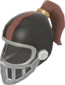 Painted Herald's Helm 654740.png