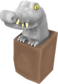 Painted Li'l Snaggletooth E6E6E6.png