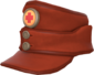 Painted Medic's Mountain Cap 803020.png