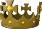 Painted Prince Tavish's Crown E7B53B.png
