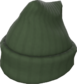 Painted Scot Bonnet 424F3B.png