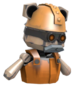 Painted Teddy Robobelt C36C2D.png