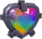 Painted Titanium Tank Chromatic Cardioid 2020 D8BED8.png