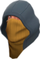Painted Warhood B88035.png