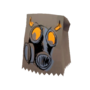 Backpack Pyro Mask.png