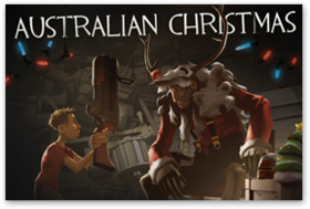 Australian Christmas showcard.png