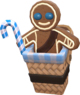 BLU Gingerbread Mann Scout.png