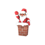 Backpack Pocket Santa.png