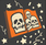 Helltower hell's spells-icon.png