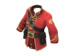 Item icon Hornblower.png