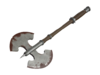 Item icon Scotsman's Skullcutter.png