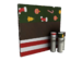 Item icon Smissmas Village War Paint Factory New.png