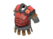 Item icon Steel Sixpack.png