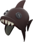 Painted Cranial Carcharodon 483838.png