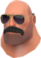 Painted Macho Mann 51384A.png