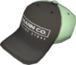 Painted Mann Co. Online Cap BCDDB3.png