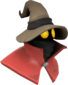 Painted Seared Sorcerer 7C6C57.png