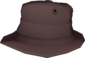 Painted Summer Hat 483838.png