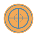 Categoryclass Emblems Official Tf2 Wiki Official Team Fortress Wiki
