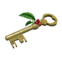 Backpack Festive Winter Crate Key.png