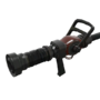 Backpack Medigun.png