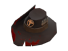 Item icon Holy Hunter.png