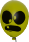 Painted Boo Balloon 808000 Please Help.png