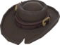 Painted Brim-Full Of Bullets 483838.png