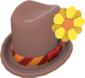 Painted Candyman's Cap E7B53B.png