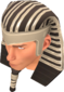 Painted Crown of the Old Kingdom C5AF91.png