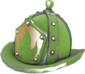 Painted Firewall Helmet 729E42.png
