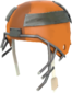 Painted Helmet Without a Home C36C2D.png