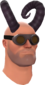 Painted Horrible Horns 51384A Engineer.png