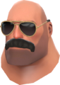 Painted Macho Mann 483838.png