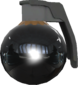 Painted Ornament Armament 141414.png