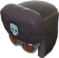 Painted Professional's Ushanka 51384A.png