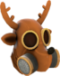 Painted Pyro the Flamedeer CF7336.png
