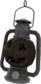Painted Rump-o'-Lantern 2D2D24.png