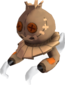 Painted Sackcloth Spook 18233D.png