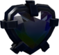 Painted Titanium Tank Chromatic Cardioid 2020 18233D.png