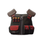 Backpack Flakcatcher.png