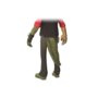 Backpack Scoper's Scales.png