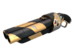 Item icon Killer Bee Scattergun.png