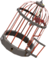 Painted Bolted Birdcage 803020.png
