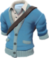 Painted Cool Cat Cardigan 839FA3.png